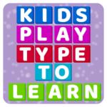 Type To Learn – Kids typing games  (Mod) 1.5.5