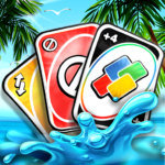 UNU Online: Mobile Card Games with Friends  3.1.184 (Mod)