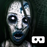 VR Horror Maze: Scary Zombie Survival Game  (Mod) 3.0.2