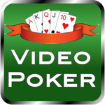 Video Poker  (Mod) 3.3.7