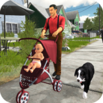 Virtual Caring Husband: Husband and Wife Simulator  (Mod) 3