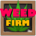 Weed Firm: RePlanted  (Mod) 1.7.31