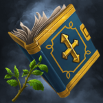 Wizards Greenhouse Idle  (Mod) 7.0.7