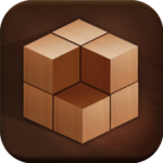 Woody Block Puzzle 99 – Free Block Puzzle Game  (Mod) 1.6.7
