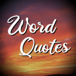 Word Puzzle Games – Complete Inspirational Quotes  (Mod) 1.9