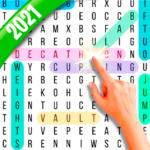 Word Search 2021 (Mod) 2.4