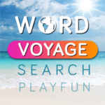 Word Voyage Word Search & Puzzle Game  (Mod) 2.0.5