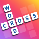 WordCross Champ – Free Best Word Games & Crossword  (Mod)  1.32