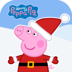 World of Peppa Pig – Kids Learning Games & Videos  (Mod) 3.6.1