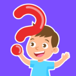 Would You Rather For Kids Free  (Mod) 1.2.1