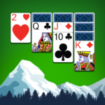 Yukon Russian – Classic Solitaire Challenge Game  (Mod) 1.3.0.291