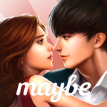maybe Interactive Stories  (Mod) 2.1.7