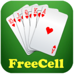 AGED Freecell Solitaire 1.1.26 (Mod)