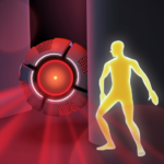 ARKNET: Singularity – Stealth Action Adventure  (Mod)