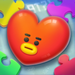 BT21 POP STAR  (Mod) for Android