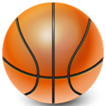 Basketball 3D Shooting  (Mod)