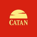 CATAN – World Explorers  (Mod)