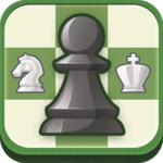 Chess Play and Learn  4.2.14-googleplay (Mod)