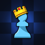 Chess Play and Learn  (Mod) 4.2.4-googleplay