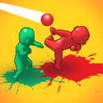 ColorBall Fight  (Mod) 1.0.3