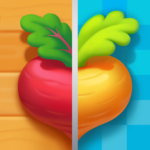 Differences Ranch Journey  (Mod) 7.1