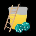 Drynk – Board and Drinking Game  (Mod) 1.4.2
