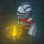 Dungeon: Age of Heroes 1.9.417 (Mod)