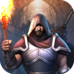 Ever Dungeon : Dark Survivor – Roguelike RPG  (Mod)