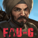 FAU-G Fearless and United Guards  (Mod) 1.0.10
