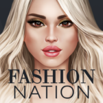 Fashion Nation: Style & Fame  (Mod)