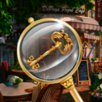 Hidy – Find Hidden Objects and Solve The Puzzle  (Mod)