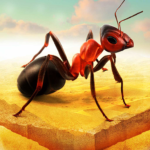 Little Ant Colony Idle Game  3.2.2 (Mod)