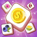 Lucky Tile – Match Tile & Puzzle Game (Mod)