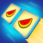 Match Pairs 3D – Pair Matching Game  (Mod)