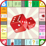 Monopolist Business Dice Board  (Mod) 1.4.2