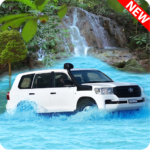 Offroad Jeep Driving 3D: Offline Jeep Games 4×4  1.11 (Mod)