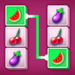 Onet: Match and Connect  (Mod)