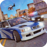 Police Car Chase – Mission 2020 Escape Game  (Mod) 2.0
