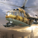 Real Army Helicopter Simulator Transport Games (Mod)