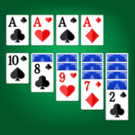 Royal Solitaire Free: Solitaire Games  (Mod)