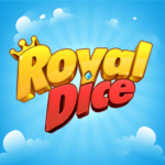 Royaldice: Play Dice with Everyone!  (Mod)