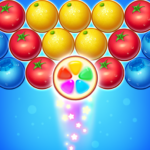 Shoot Bubble – Fruit Splash  (Mod) 58.0