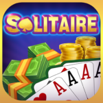 Solitaire Collection Win  (Mod)