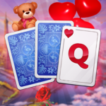 Solitaire Cruise: Classic Tripeaks Cards Games 2.5.4 (Mod)