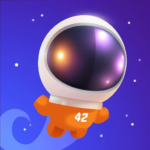 Space Frontier 2 (Mod)