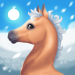 Star Stable Horses  (Mod)