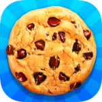 Sweet Cookies Maker – The Best Desserts Snacks  (Mod)