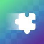 Tactics Frenzy – Chess Puzzles  (Mod)