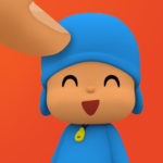 Talking Pocoyo 2 – Play and Learn with Kids (Mod)