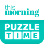 This Morning 🌞 Puzzle Time 📆 Daily Puzzles (Mod)